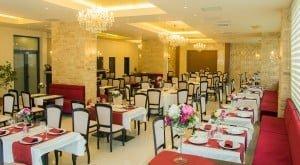 Restaurant Turda